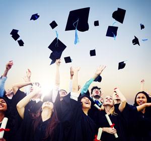 Descritivo sobre todos os Cursos de Graduação disponiveis no mercado